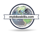 www.mybikeskills.com